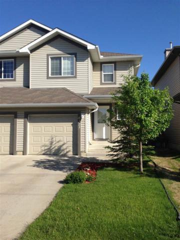 8121 7 Avenue, Edmonton, AB T6X 1L9 (#E4069164) :: The Foundry Real Estate Company