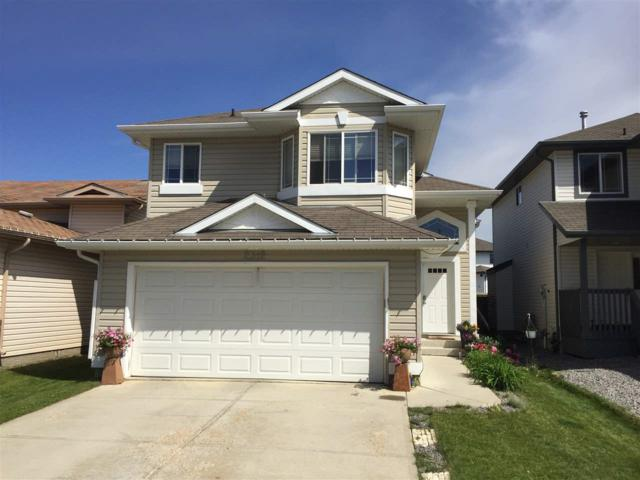 2312 32 Avenue, Edmonton, AB T6T 2A9 (#E4069969) :: The Foundry Real Estate Company