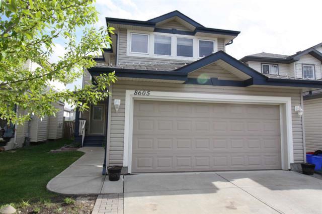 8605 6 Avenue, Edmonton, AB T6X 1G4 (#E4070023) :: The Foundry Real Estate Company