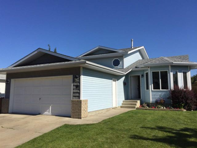 18 Acorn Crescent, St. Albert, AB T8N 3S4 (#E4070511) :: The Foundry Real Estate Company