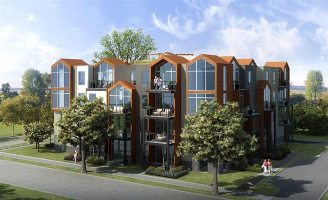 407 10006 83 Avenue NW, Edmonton, AB T6E 2C2 (#E4070577) :: GETJAKIE Realty Group Inc.