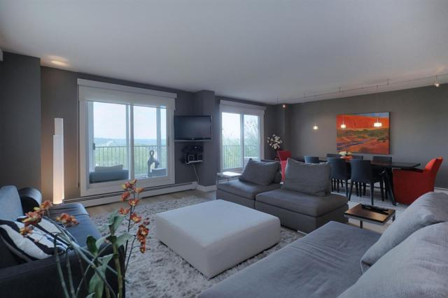 201 12331 Jasper Avenue, Edmonton, AB T5N 3K6 (#E4070582) :: The Foundry Real Estate Company