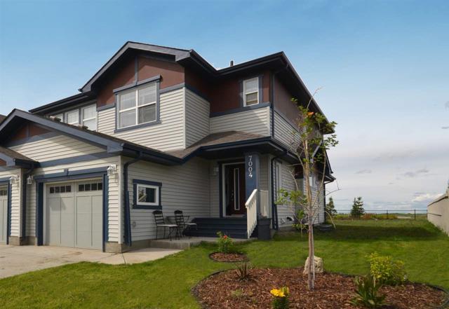 7004 174 Avenue, Edmonton, AB T5Z 0M5 (#E4070646) :: The Foundry Real Estate Company