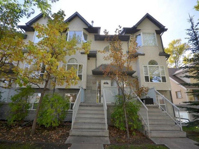 10907 81 Avenue, Edmonton, AB T6G 0S1 (#E4070819) :: GETJAKIE Realty Group Inc.
