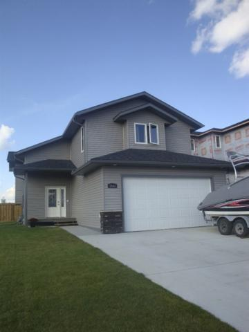 2553 Lockhart Way, Cold Lake, AB T9M 0B2 (#E4074402) :: Müve Team | RE/MAX Elite