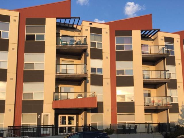 310 10523 123 Street, Edmonton, AB T5N 1N9 (#E4077402) :: GETJAKIE Realty Group Inc.