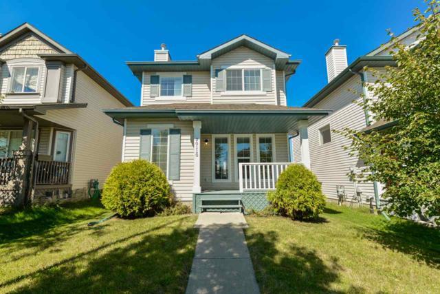 20110 53 Avenue, Edmonton, AB T6M 2W2 (#E4077681) :: The Foundry Real Estate Company
