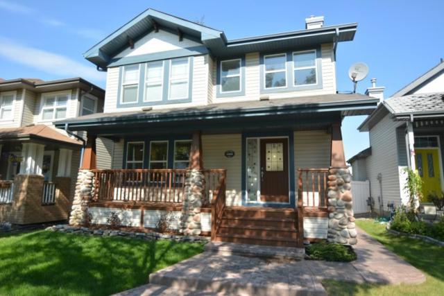 1868 Tufford Way, Edmonton, AB T6R 2W4 (#E4077791) :: The Foundry Real Estate Company