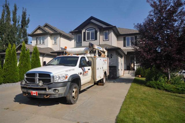 20304 47 Avenue, Edmonton, AB T6M 0A6 (#E4078023) :: The Foundry Real Estate Company