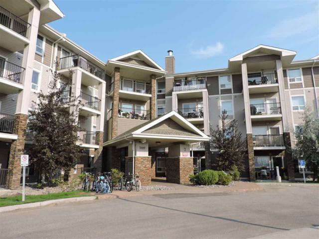 7229 7327 South Terwillegar Drive, Edmonton, AB T6R 0L8 (#E4078089) :: The Foundry Real Estate Company