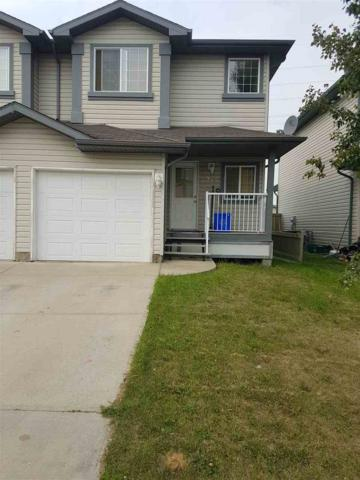 2964 26 Street, Edmonton, AB T6T 2A1 (#E4078456) :: The Foundry Real Estate Company