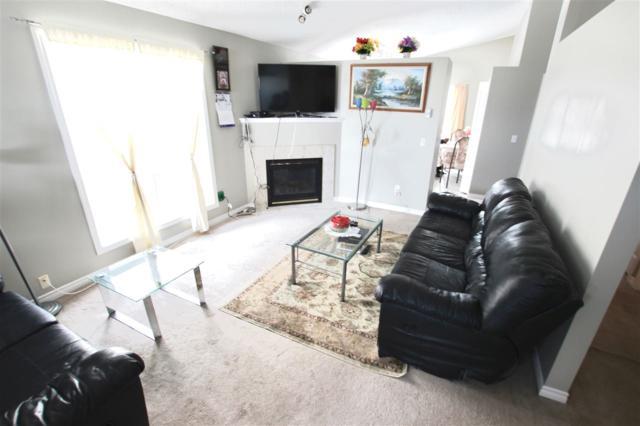 20151 46 Avenue, Edmonton, AB T6M 2Y1 (#E4078665) :: The Foundry Real Estate Company