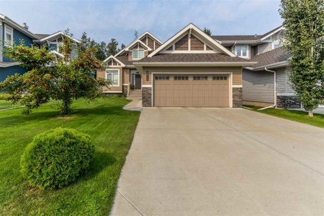 4812 212 Street, Edmonton, AB T6M 0G2 (#E4078699) :: The Foundry Real Estate Company