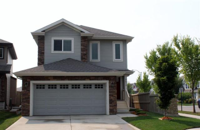 9073 Shaw Way, Edmonton, AB T6X 0S3 (#E4078756) :: The Foundry Real Estate Company