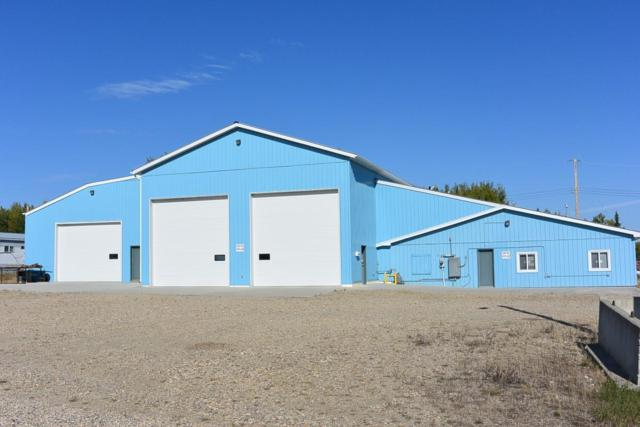 5005 49 ST, Cynthia, AB T0E 0K0 (#E4082347) :: The Foundry Real Estate Company