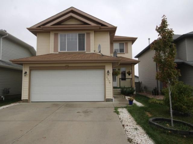 3236 21 Street, Edmonton, AB T6T 0A8 (#E4083163) :: The Foundry Real Estate Company