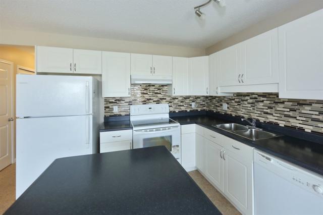 2709 23 Street, Edmonton, AB T6T 0A5 (#E4083561) :: The Foundry Real Estate Company