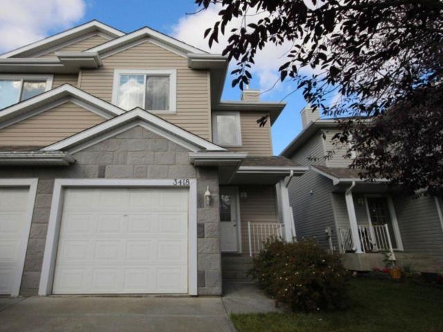 Edmonton, AB T6W 1L5 :: The Foundry Real Estate Company