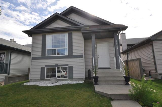 3011 32 Avenue, Edmonton, AB T6T 1X3 (#E4083862) :: The Foundry Real Estate Company