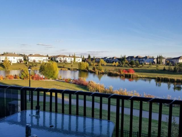 7519 Speaker Way NW, Edmonton, AB T6R 0P2 (#E4084641) :: The Foundry Real Estate Company