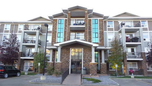 1312 9363 Simpson Drive, Edmonton, AB T6R 0N2 (#E4084950) :: The Foundry Real Estate Company