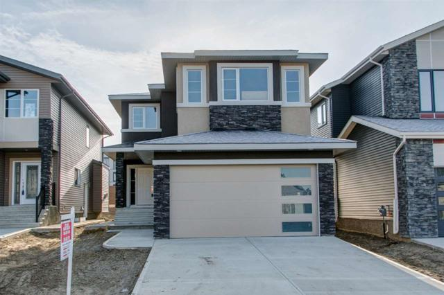 Edmonton, AB T6W 3G5 :: GETJAKIE Realty Group Inc.