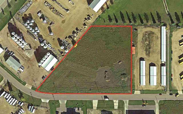 11108 83 Avenue, Fort Saskatchewan, AB T8L 3T9 (#E4085813) :: The Foundry Real Estate Company