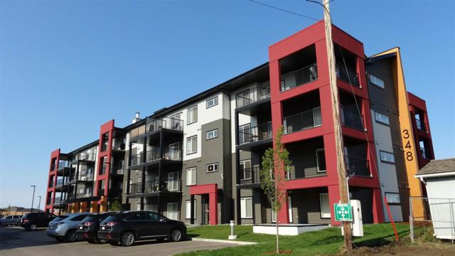 344 348 Windermere Road, Edmonton, AB T6W 2P2 (#E4085871) :: GETJAKIE Realty Group Inc.