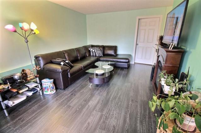 101 11046 130 Street, Edmonton, AB T5M 0Z7 (#E4086232) :: GETJAKIE Realty Group Inc.