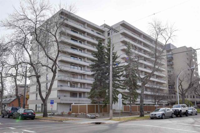 Edmonton, AB T5K 2L4 :: GETJAKIE Realty Group Inc.