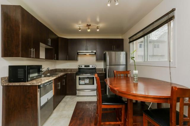 1240 Lakewood Road W, Edmonton, AB T6K 3P2 (#E4086234) :: The Foundry Real Estate Company