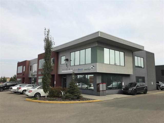 5351 75 Street NW, Edmonton, AB T6E 0W4 (#E4087791) :: Müve Team | RE/MAX Elite