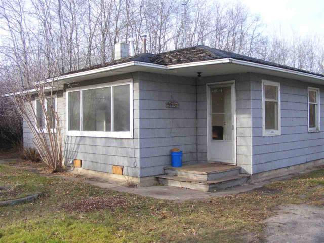 4804 49 Ave, Vilna, AB T0A 3L0 (#E4087902) :: The Foundry Real Estate Company
