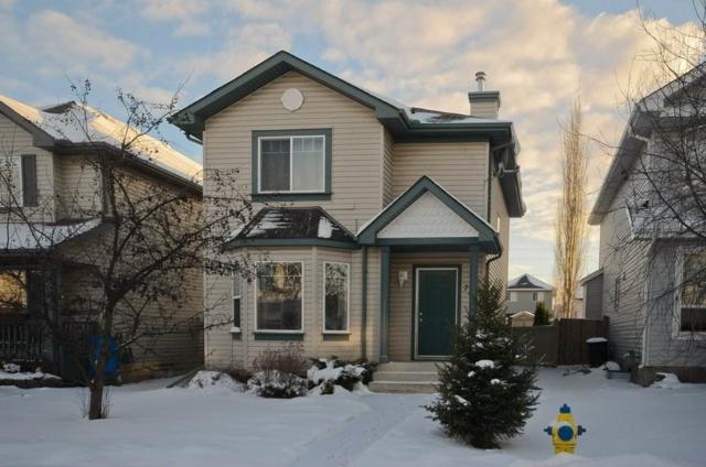 721 88A Street, Edmonton, AB T6X 1C4 (#E4089028) :: The Foundry Real Estate Company