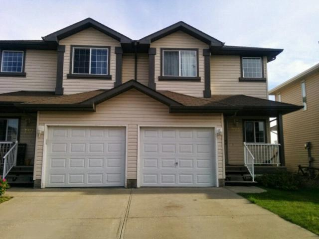 7925 7 Avenue SW, Edmonton, AB T6X 1N3 (#E4089479) :: The Foundry Real Estate Company