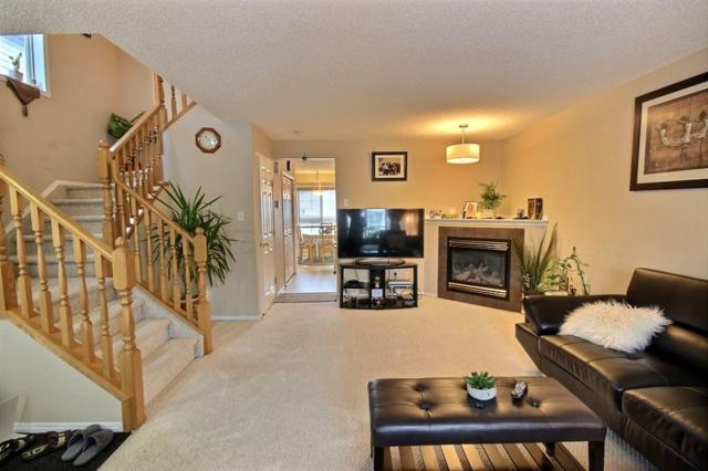 2819 25 Street, Edmonton, AB T6T 2A3 (#E4089548) :: The Foundry Real Estate Company