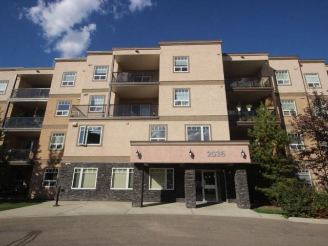 Edmonton, AB T5T 3X4 :: The Foundry Real Estate Company