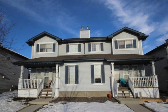 166 Hemingway Road, Edmonton, AB T6M 2Y8 (#E4090335) :: The Foundry Real Estate Company