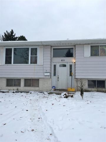 8711 43 Avenue, Edmonton, AB T6K 1B7 (#E4090346) :: The Foundry Real Estate Company