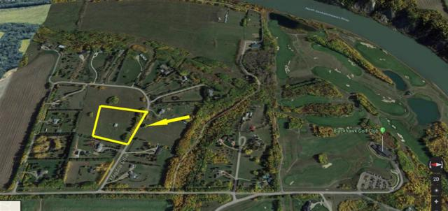 6 51127 Rge Rd 255 Road, Rural Parkland County, AB T7Z 1R1 (#E4090822) :: The Foundry Real Estate Company