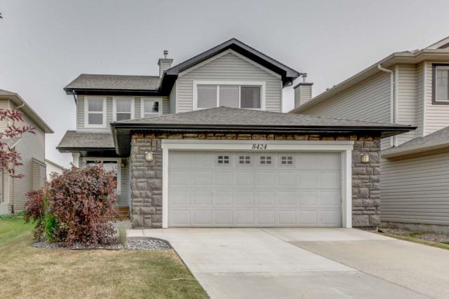 Edmonton, AB T6R 0L4 :: The Foundry Real Estate Company