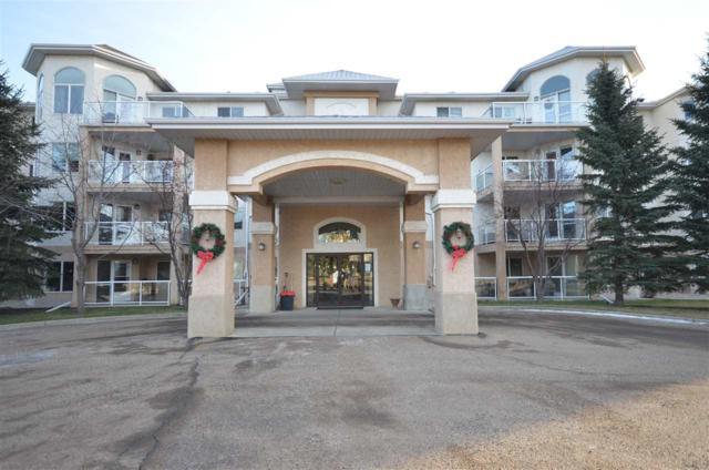 112 69 Crystal Lane, Sherwood Park, AB T7H 2E9 (#E4090840) :: The Foundry Real Estate Company