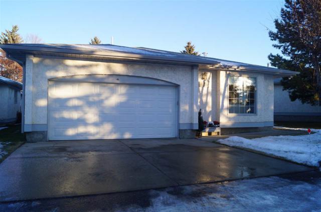 9123 Grandin Road, St. Albert, AB T8N 5N3 (#E4090907) :: The Foundry Real Estate Company