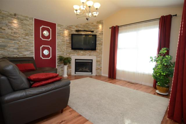 8927 8 Avenue, Edmonton, AB T6X 1B8 (#E4091408) :: The Foundry Real Estate Company