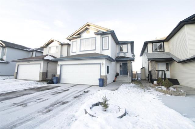 5452 162B Avenue, Edmonton, AB T5Y 0G2 (#E4091666) :: The Foundry Real Estate Company