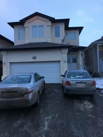 3239 18 Street NW, Edmonton, AB T6T 0H2 (#E4092092) :: The Foundry Real Estate Company
