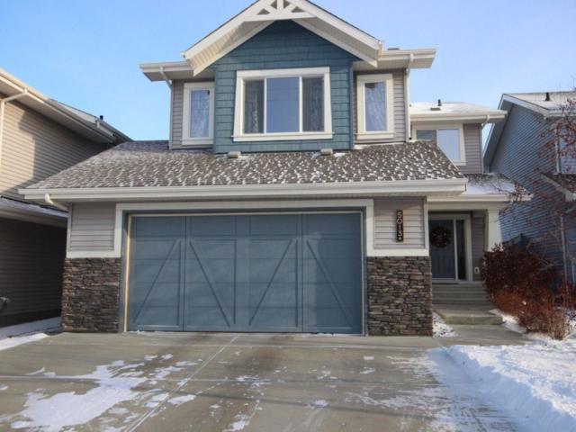 5013 213A Street, Edmonton, AB T6M 0K7 (#E4092544) :: The Foundry Real Estate Company