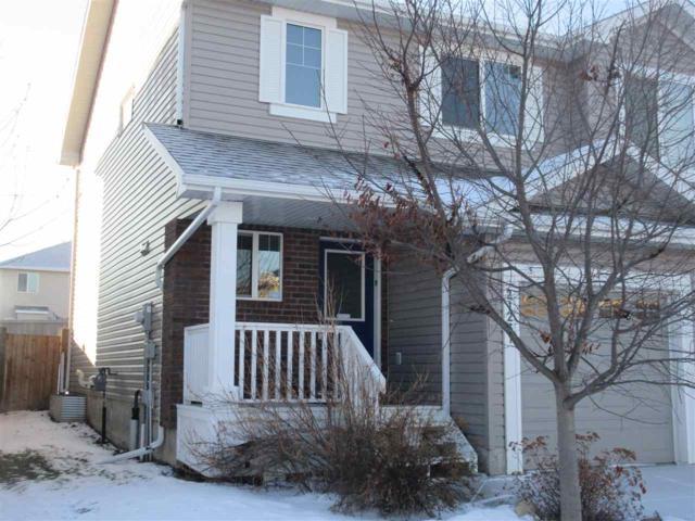 21231 46 Avenue NW, Edmonton, AB T6M 0G8 (#E4092674) :: The Foundry Real Estate Company