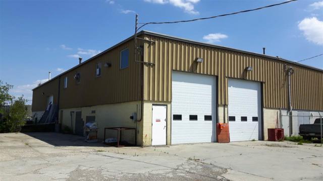 13144 159 ST NW, Edmonton, AB T5V 1H7 (#E4092743) :: Müve Team | RE/MAX Elite