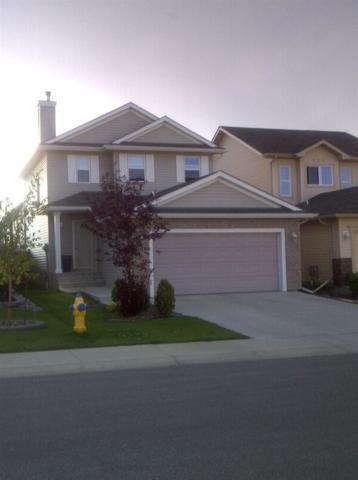 808 77 Street SW, Edmonton, AB T6X 0A3 (#E4092796) :: The Foundry Real Estate Company